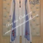 Threads & Motifs Eid Collection 2013 For Women 003