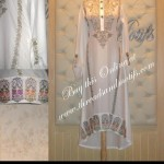 Threads & Motifs Eid Collection 2013 For Women 004