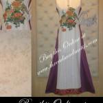 Threads & Motifs Eid Collection 2013 For Women 005