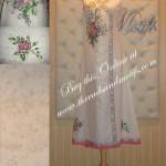 Threads & Motifs Eid Collection 2013 For Women 006