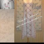 Threads & Motifs Eid Collection 2013 For Women 007