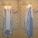 Threads & Motifs Eid Collection 2013 For Women 008