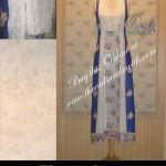 Threads & Motifs Eid Collection 2013 For Women 09