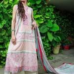 Thredz Lawn Dresses 2013 for Women 007
