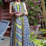 Thredz Lawn Dresses 2013 for Women 012