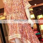 Thredz Summer Spree Collection 2013 For Women 004