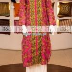 Thredz Summer Spree Collection 2013 For Women 005