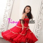 Tiny Threads Eid Collection 2013 For Kids 004