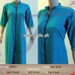 Tiska Eid Collection 2013 For Girls 003