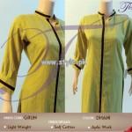 Tiska Eid Collection 2013 For Women 005