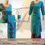 Tiska Eid Collection 2013 For Women 006