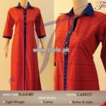 Tiska Eid Collection 2013 For Women 007