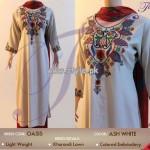 Tiska Eid Collection 2013 For Women 009