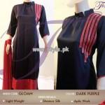 Tiska Eid Collection 2013 For Women 010