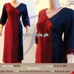 Tiska Eid Collection 2013 For Women 011