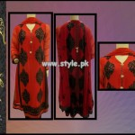 Turn Style Mid Summer Collection 2013 For Women 006