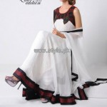 Vasim Asghar Eid Collection 2013 For Women 009