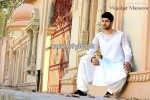 Wajahat Mansoor Eid Collection 2013 For Men 001