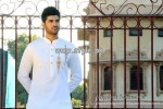 Wajahat Mansoor Eid Collection 2013 For Men 002