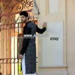 Wajahat Mansoor Eid Collection 2013 For Men 003