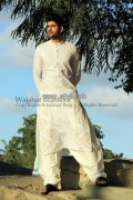 Wajahat Mansoor Eid Collection 2013 For Men 004