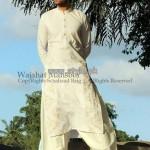 Wajahat Mansoor Eid Collection 2013 For Men 004