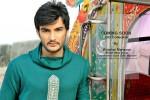 Wajahat Mansoor Eid Collection 2013 Volume 2 For Men 001
