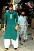 Wajahat Mansoor Eid Collection 2013 Volume 2 For Men 0010