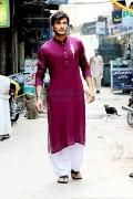 Wajahat Mansoor Eid Collection 2013 Volume 2 For Men 003