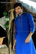 Wajahat Mansoor Eid Collection 2013 Volume 2 For Men 006