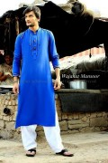 Wajahat Mansoor Eid Collection 2013 Volume 2 For Men 009