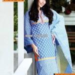 Warda Designer Collection Eid Dresses 2013 For Women 006