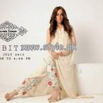 Yasmin Zaman Eid Collection 2013 For Women 004