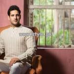 Yellow Eid Kurta Shalwar Designs 2013 For Men 006