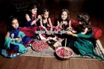 Zainab Chottani Eid Collection 2013 For Kids 003