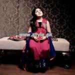 Zainab Chottani Eid Collection 2013 For Kids 004