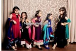 Zainab Chottani Eid Collection 2013 For Kids 005