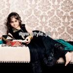 Zainab Chottani Eid Collection 2013 For Kids 006