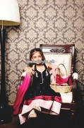 Zainab Chottani Eid Collection 2013 For Kids 007