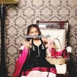 Zainab Chottani Eid Collection 2013 For Kids 007