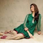 Zainab Chottani Eid Collection 2013 for Women 007