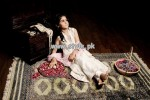 Zainab Chottani Eid Dresses 2013 For Kids 010