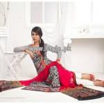 Zainab Chottani Eid-Ul-Fitr Dresses 2013 For Women 003