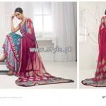 Zainab Chottani Eid-Ul-Fitr Dresses 2013 For Women 005
