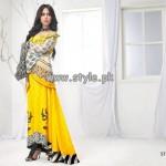 Zainab Chottani Eid-Ul-Fitr Dresses 2013 Volume 2 006