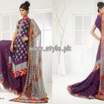 Zainab Chottani Eid-Ul-Fitr Dresses 2013 Volume 2 009