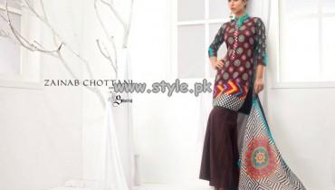 Zainab Chottani Eid-Ul-Fitr Dresses 2013 Volume 2 010