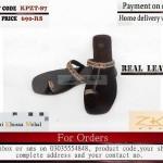 Zari Khussa Mahal Eid Collection 2013 For Women 0013