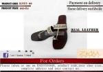 Zari Khussa Mahal Eid Collection 2013 For Women 005