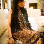 Zohra Alam Eid Collection 2013 for Women 001
